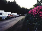 Photo of the Jinglepot RV Park & Campgrounds camping