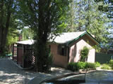 Photo of the Lakeshore Campgrounds & Cottage camping