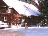 Photo of the Parkside Campground