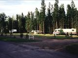 Photo of the Shady Rest RV Park