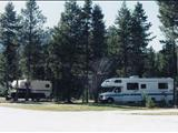 Photo of the Blue River Campground & R V Park