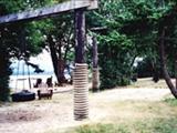 Photo of the Bradsdadsland Waterfront Campsite (Bradsdadsland Resort)