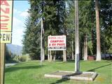 Photo of the Hidden Valley Campground & Trailer Park