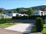 Photo of the Swan Lake Recreation Resort Limited