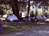 Photo of the Vedder River Campground