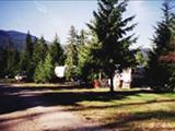 Photo of the Cedars Campground and RV Park