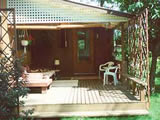 Photo of the Royal Inn Bed & Breakfast camping