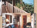 Photo of the Eagle Cove Bed & Breakfast