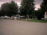 Photo of the Armstrong Kinsmen RV Park camping
