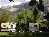 Photo of the Gnome's Home RV Park & Campground