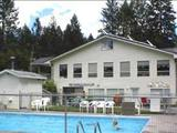 Photo of the Totem Motel/Resort & Campground