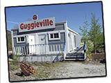 Photo of the GuggieVille RV & Gold Panning