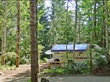 Photo of the Seal Bay RV Park