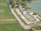 Photo of the Desert Lake RV Resort