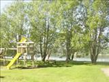 Photo of the Coldstream Lakeside Campground Ltd.