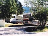 Photo of the Skookum RV Park