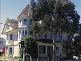 Photo of the Pacific Grove Inn hotel