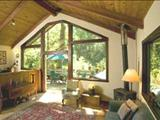 Photo of the Rosemary Cottage Bed And Breakfast lodge