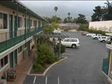 Photo of the Sandyland Reef Inn hotel