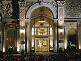 Photo of the The Regent Beverly Wilshire in Beverly Hills lodge