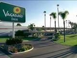 Photo of the Vagabond Inn - Chula Vista motel
