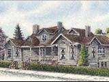 Photo of the Grey Gables Bed & Breakfast Inn hotel