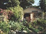 Photo of the Garden Cottage Bed & Breakfast lodge