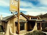 Photo of the The Adobe Inn Bed & Breakfast resort