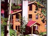 Photo of the Spirit Mountain Ranch B & B camping