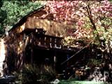 Photo of the Floann's Cottages camping