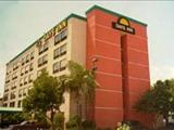 Photo of the Fort Lauderdale-Days Inn Hollywood/Airport motel