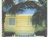 Photo of the Bungalow Beach Resort motel