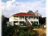 Photo of the A Highlands House Bed & Breakfast motel