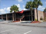 Photo of the Bradenton-Days Inn Near The Gulf hotel