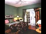 Photo of the Mango Inn Bed and Breakfast