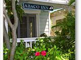 Photo of the Abaco Inn motel
