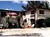 Photo of the Alamanda Villa motel
