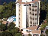 Photo of the BEST WESTERN Lake Buena Vista Resort Hotel camping