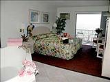 Photo of the Dream Inn Daytona Beach bed & breakfast