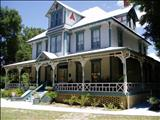 Photo of the Ferncourt Bed & Breakfast