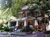 Photo of the Grady House Bed & Breakfast motel