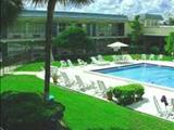 Photo of the Best Value Inn Orlando West motel