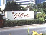 Photo of the Hilton Altamonte Springs motel