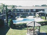 Photo of the Best Western Zephyrhills camping