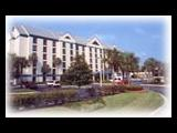 Photo of the Best Western Hotel JTB/Southpoint hotel