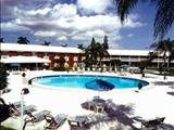 Photo of the Best Western Palm Beach Lakes camping
