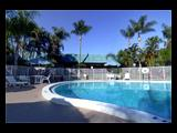 Photo of the Best Western Vero motel