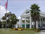 Photo of the Plantation Inn & Golf Resort - Room Reservations motel
