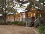 Photo of the Steinhatchee Landing Resort