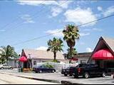Photo of the Econo Lodge Hollywood camping